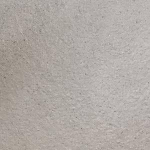 止滑地磚。岩磚【DZ雲想系列30530.30531.30532.30533】30X30(4色) 浴室,廚房地壁磚│陽台露臺│商辦│民宿│店面設計#540.36