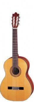 古典吉他      演奏級  C-9