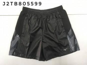 美津濃 短褲 J2TB805599