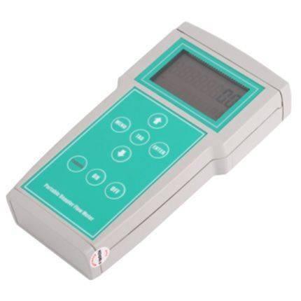 都卜勒流量計(攜帶式)DF1088-HS