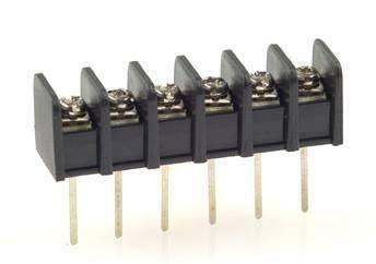 GGB-210-05