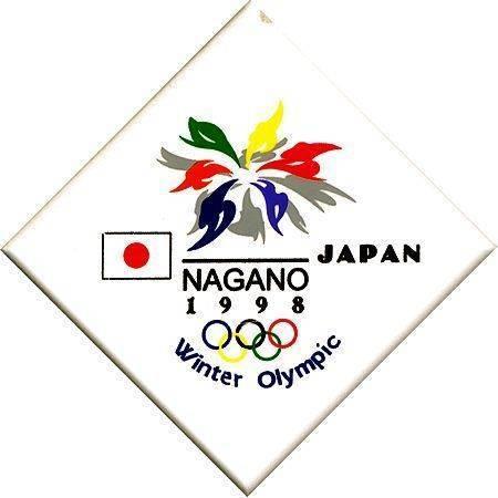 A03071  1998 日本
