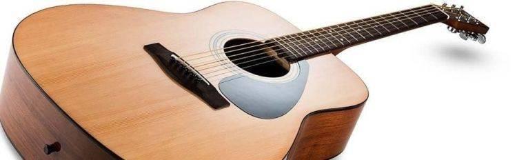 Yamaha F310 F-310民謠吉他(3-6期%)