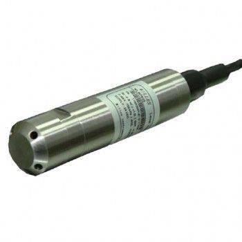 投入式壓力液位計WLMP-600