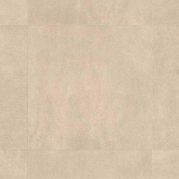 UF1401 淺色皮革瓷磚