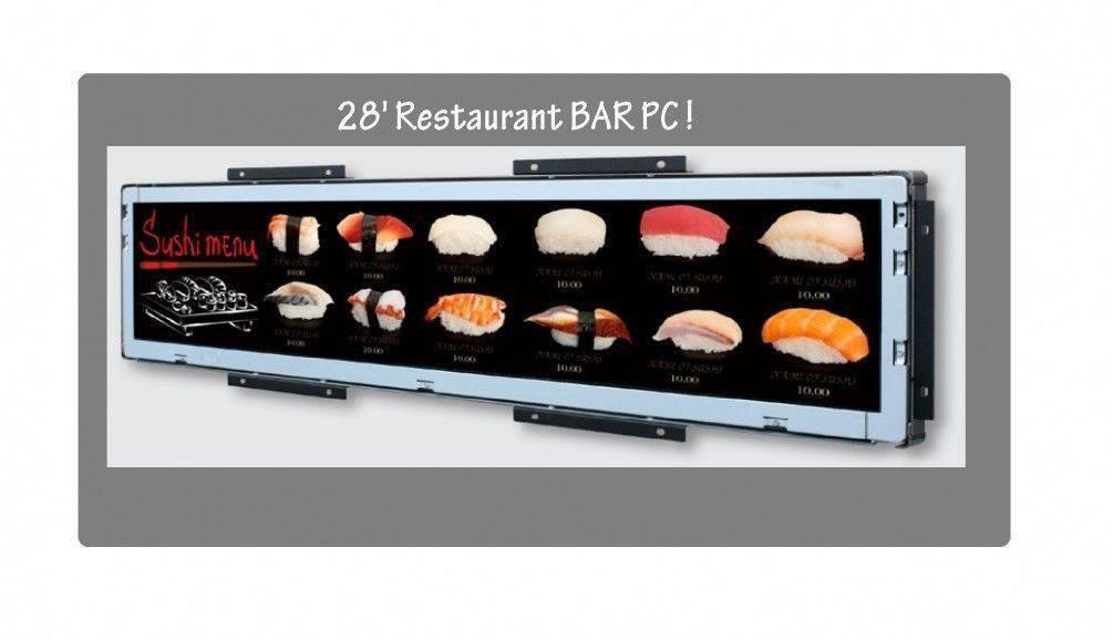 28\' PAN-A6 (D2550)