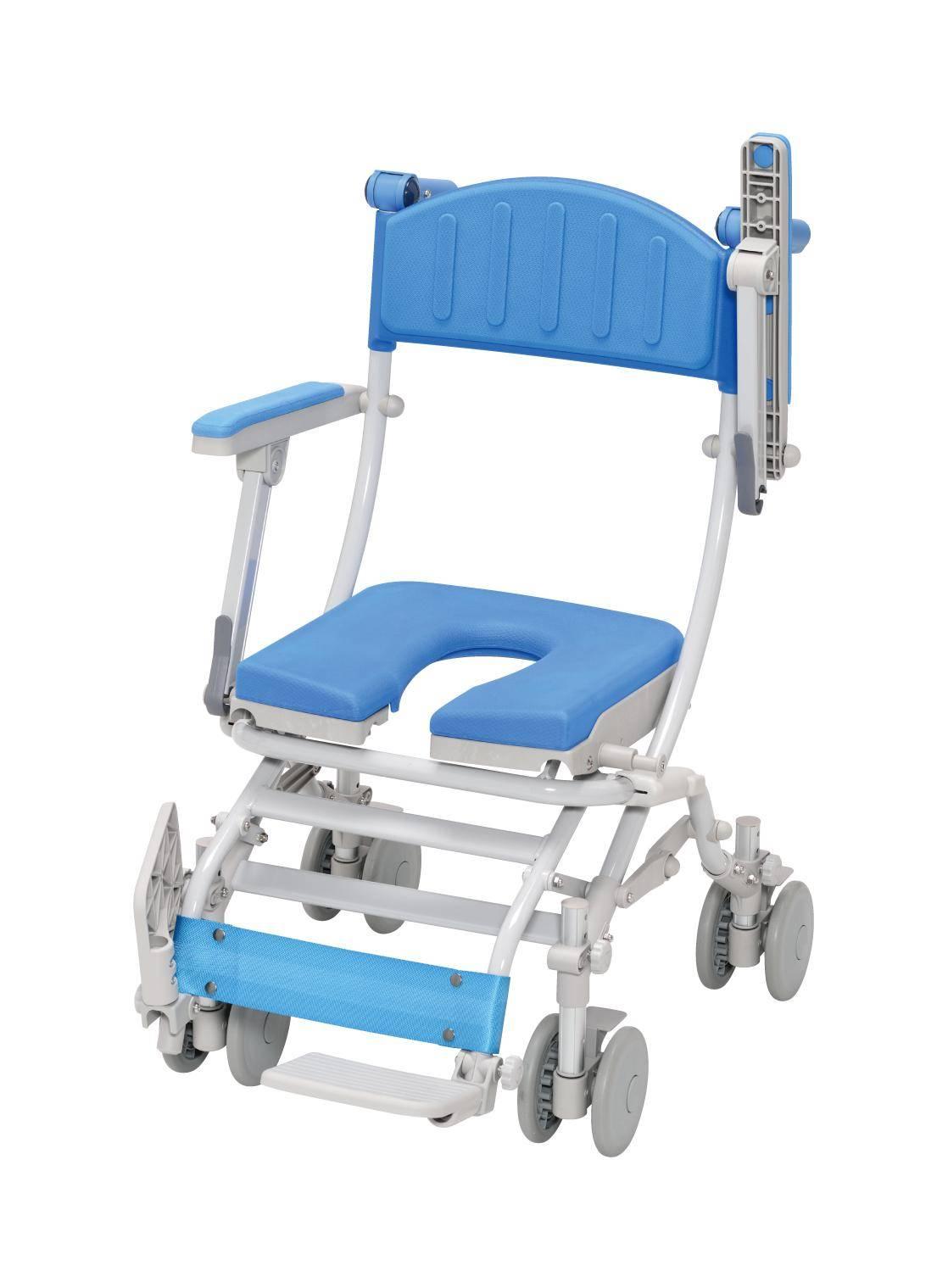 沐便椅-新