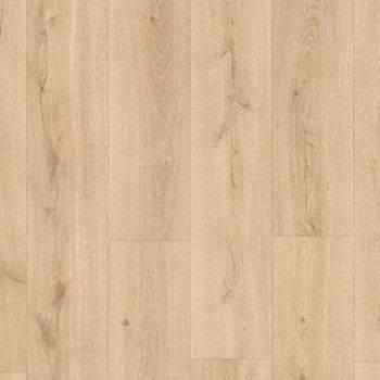 淺色自然沙橡木 MJ3550
