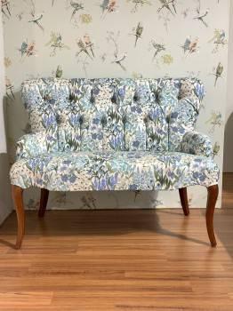 新品上市-莫內Monet情人椅